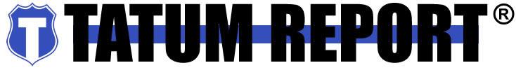 Tatum Logo